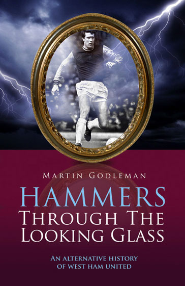 Hammers-Through-The-Looking-Glass-Martin-Godleman