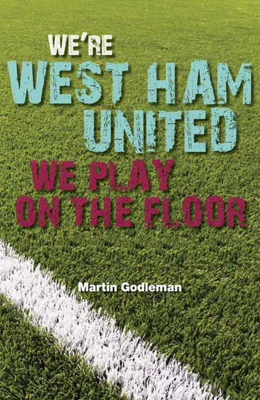 We-Play-on-the-floor-martin-godleman
